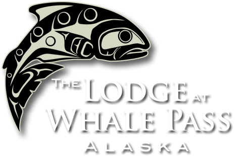The Lodge at Whale Pass
